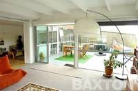 Lovely, Modern & Beautiful One Bedroom Apartment