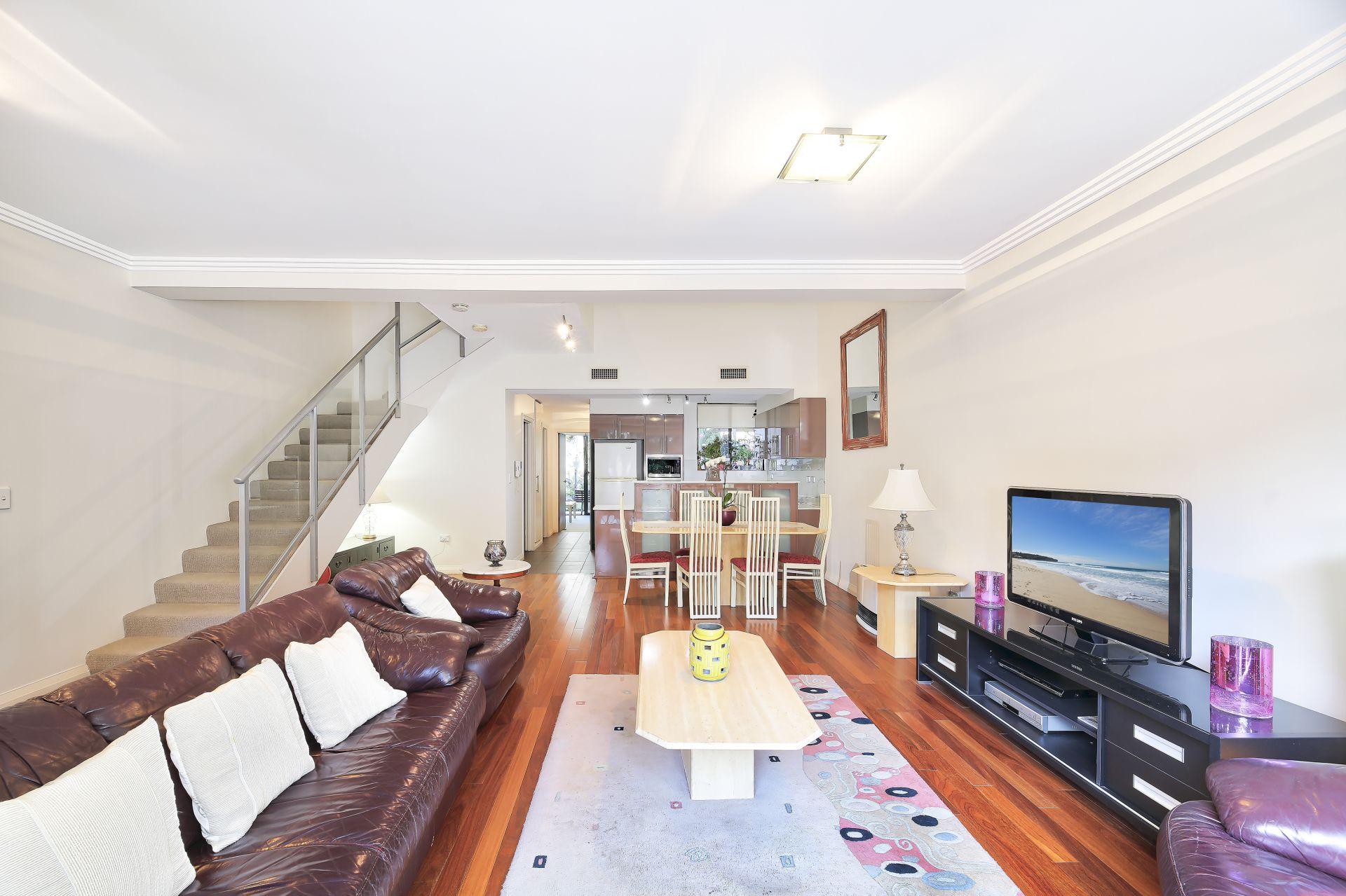 14/48 Edwin Street, Mortlake NSW