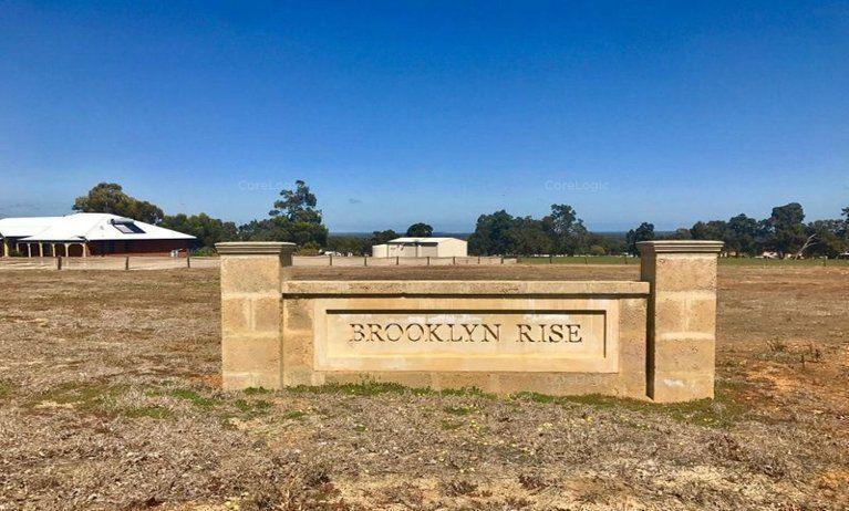 2 Brookside Grange, Waroona
