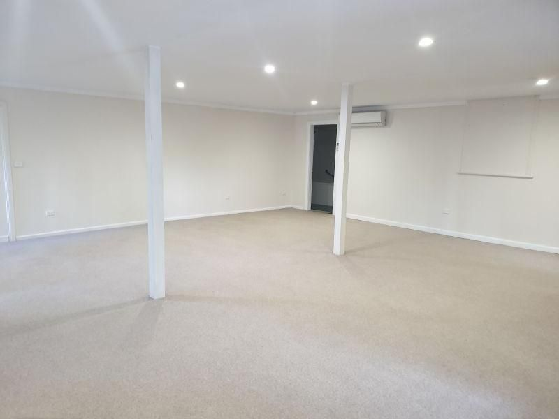 Commercial Property For Lease: 256 Lawrence Hargrave Drive, Thirroul, NSW 2515
