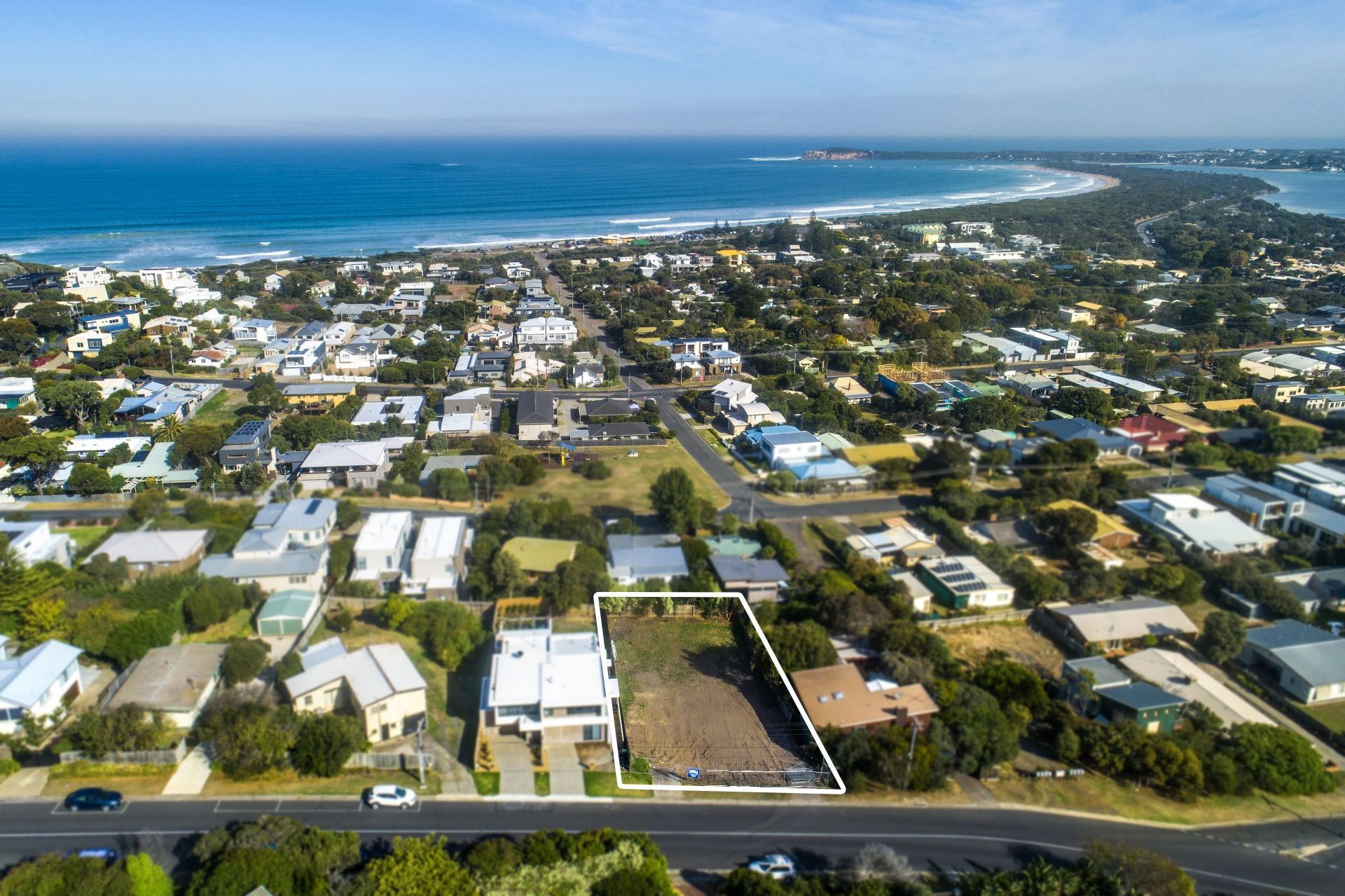 38 The Terrace, Ocean Grove VIC 3226