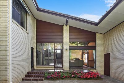 17 Gordon Road Leura 2780