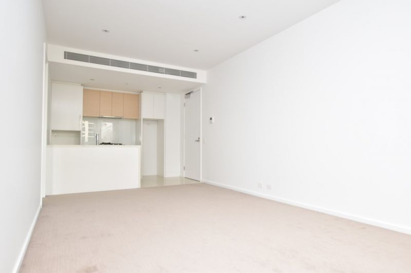 Sorry This Property Has Been Leased To View More Rental Properties Click Here