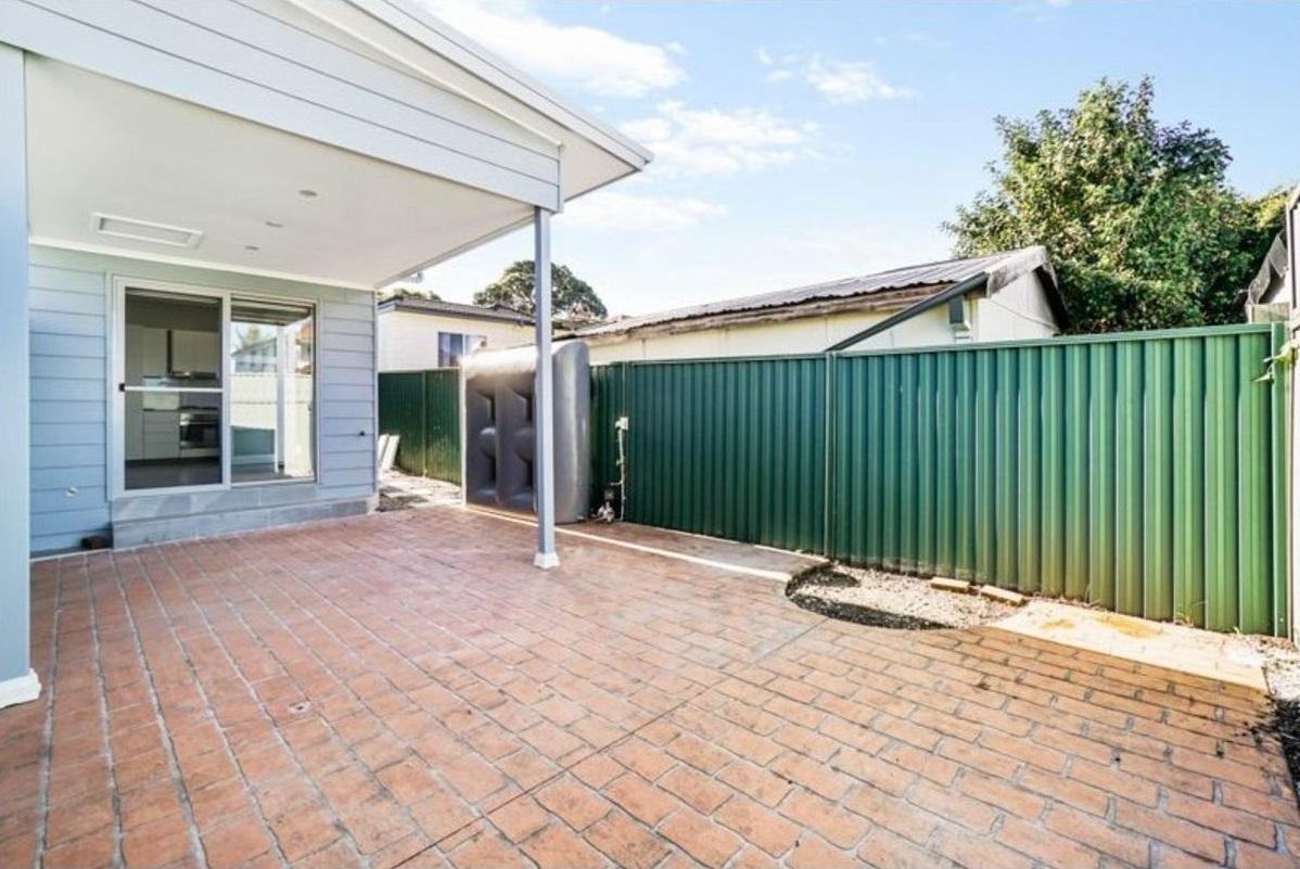 62A  Dean Street, Strathfield South