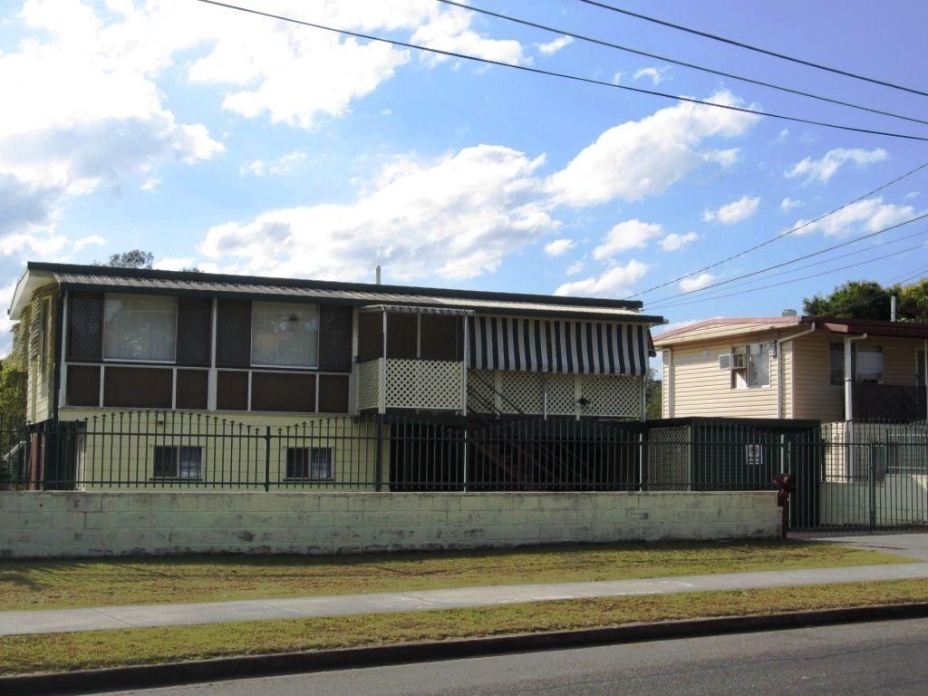 7 Bellatrix Drive, Kingston