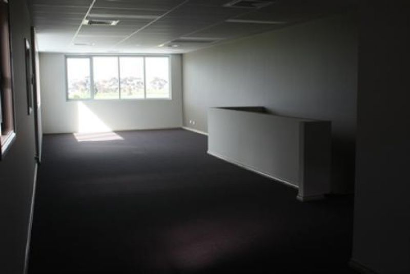 2 BRAND NEW WARHOUSES - JUST METRES FROM HUME HIGHWAY!