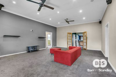 9 Jones Street, Collie