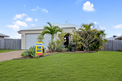 SLASHED TO SELL ALL OFFERS PLEASE'  REDUCED TO HIGH $200s - PERFECT FIRST HOME – OR – THE ULTIMATE PROPERTY INVESTMENT