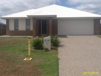EXECUTIVE FURNISHED 4 BEDROOM HOME WITH SHED