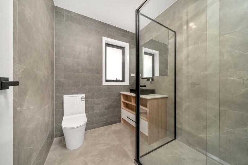 Private Rentals: Heidelberg West, VIC 3081