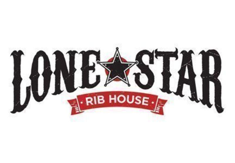 Lone Star Rib House North Lakes
