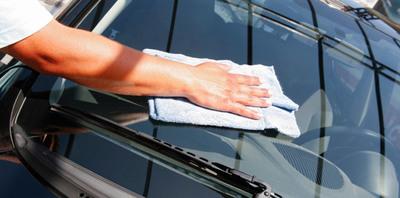 Car Wash for Sale near Craigieburn – Ref: 17938