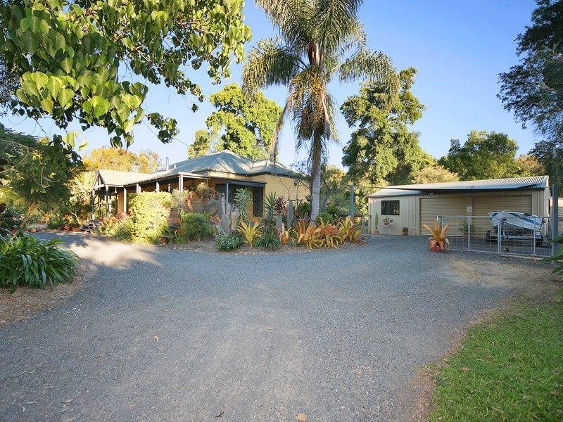 71 Woodhaven Way, Cooroibah QLD 4565