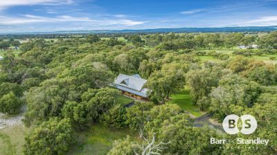 8 Rich Place, Dardanup West