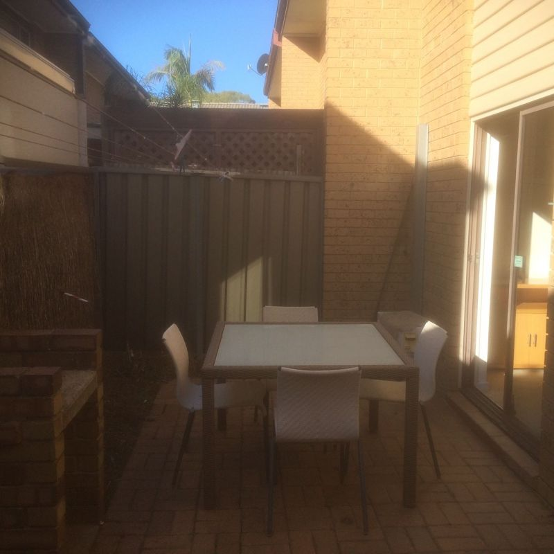 Private Rentals: 12 Wilson Street, Adelaide, SA 5000