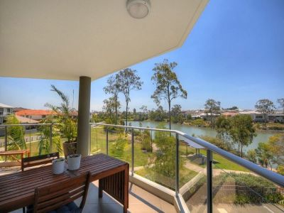 Near New and Perfect with Breathtaking Views!