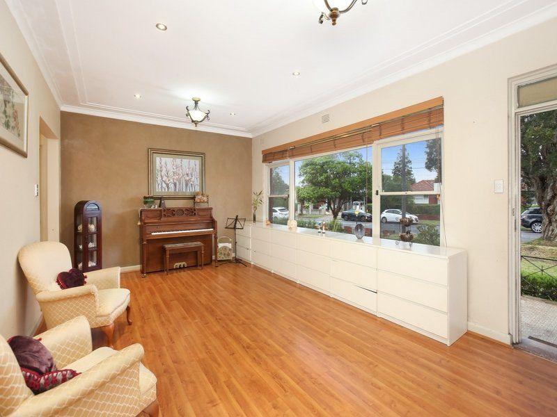 9 Morgan Place, Strathfield NSW 2135