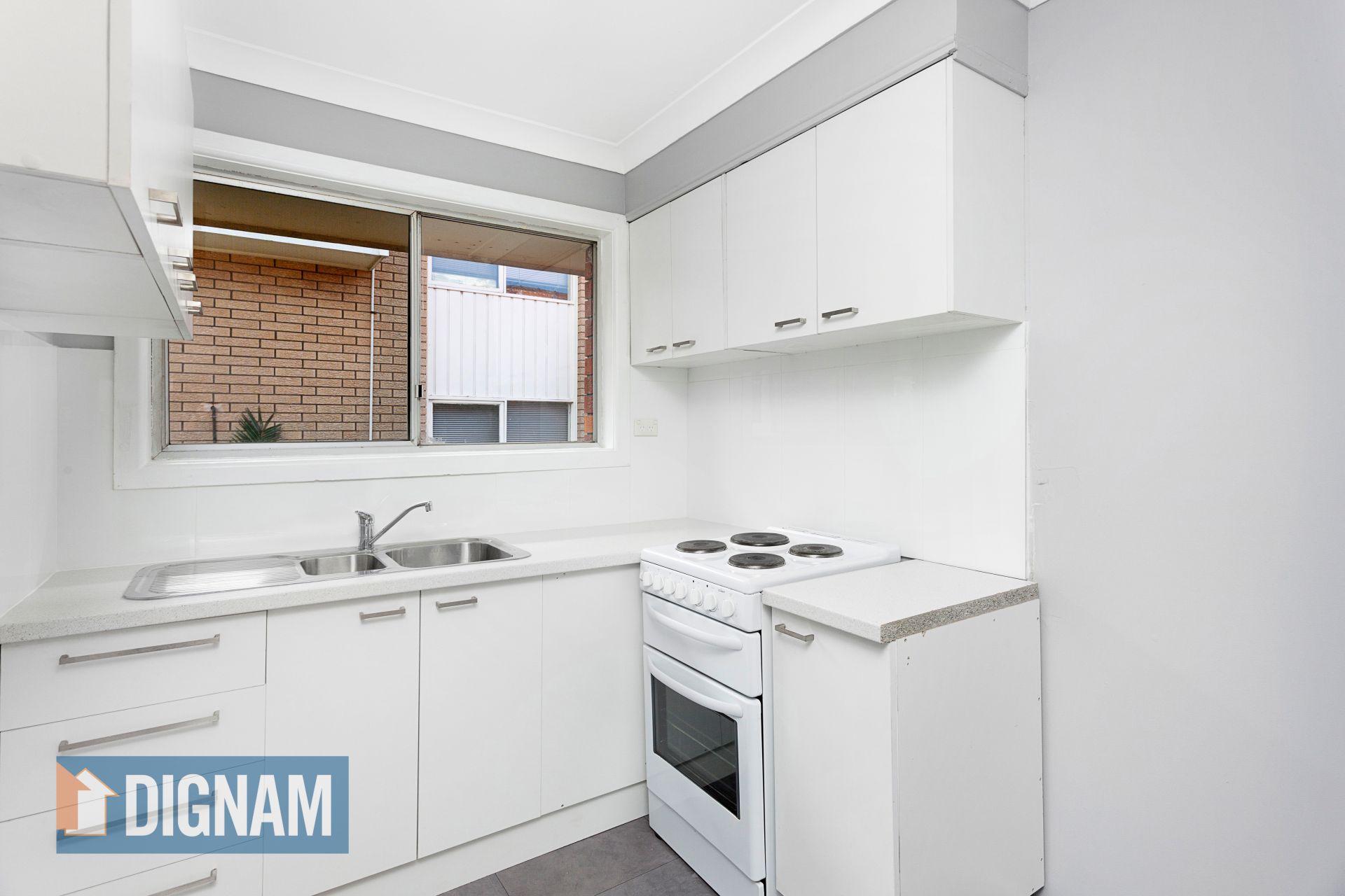 5 McKinnon Street, Woonona NSW