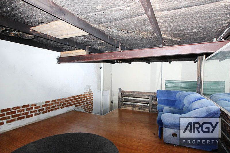 CHEAP RENT! - Multi-use industrial in heart of Kogarah!  Must been seen to be believed.