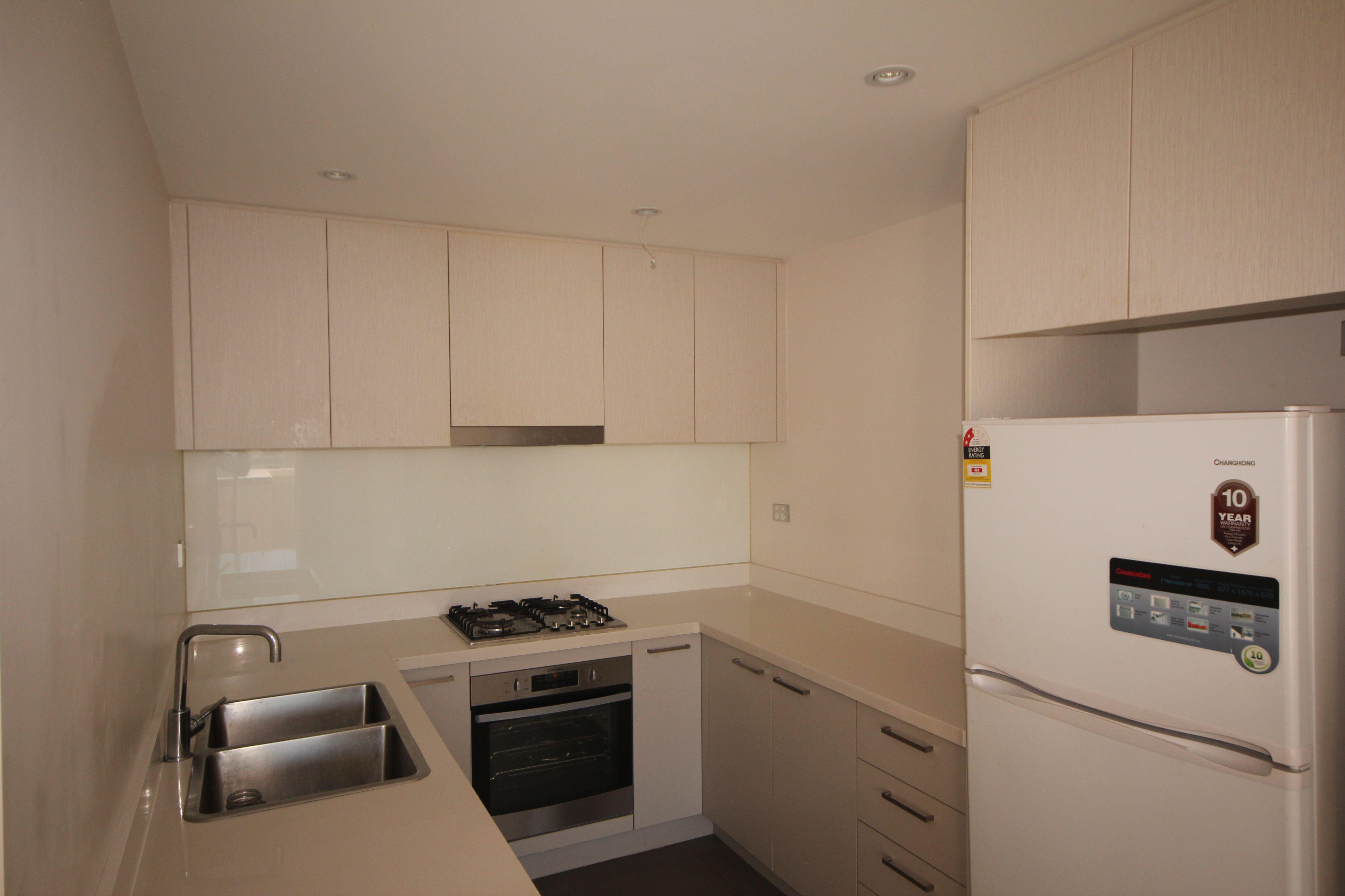N403B/81-86 Courallie Avenue, Homebush West NSW 2140