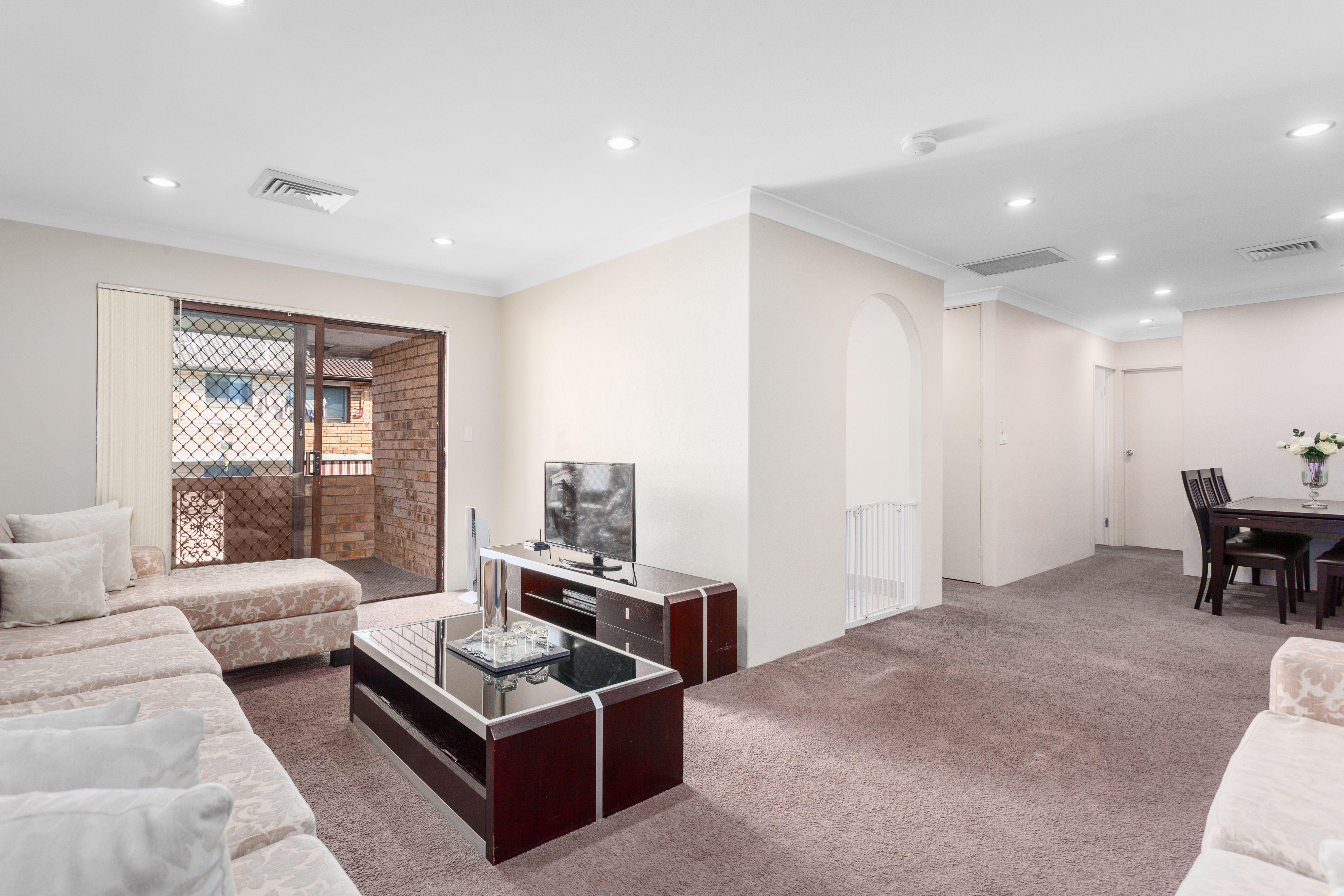 26/8-12 Hixson Street, Bankstown NSW 2200