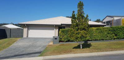 UPPER KEDRON, QLD 4055