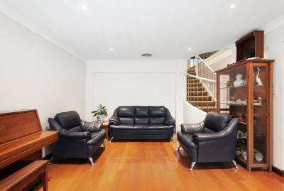 114 Newton Road, Strathfield