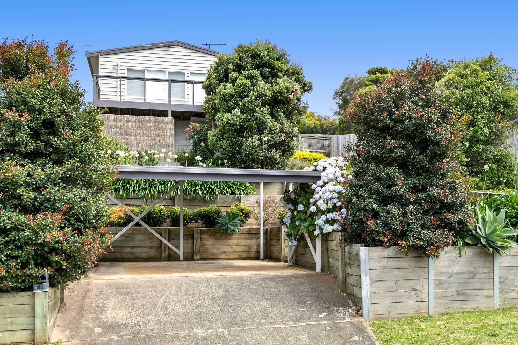 46 Sunset Strip, Ocean Grove VIC 3226