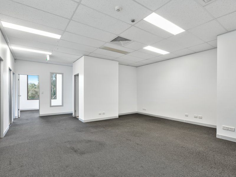 AUCTION 12 NOVEMBER 2020. PREMIUM OFFICE WITH AMAZING OUTLOOK