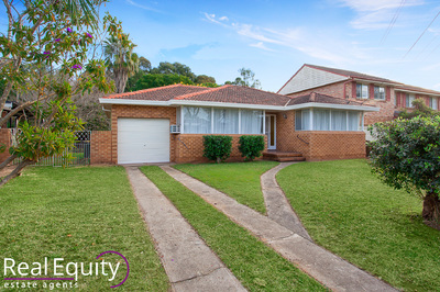 29 Quota Ave , Chipping Norton