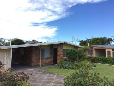 Immaculate Home For Rent In Central Maroochydore