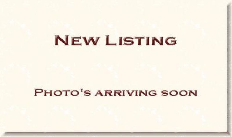 KATOOMBA PRODUCE - FOR SALE (LEASEHOLD OR FREEHOLD)