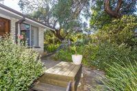 3 Mallaluka Avenue Ocean Grove, Vic