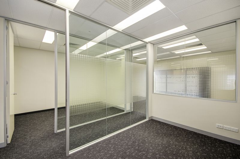 Office 18/240 Pakington Street Geelong West