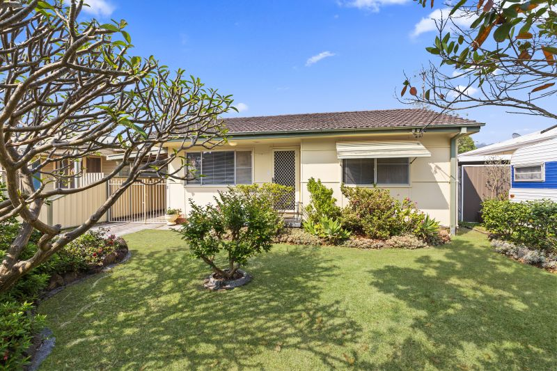 14 Stella Road Umina Beach 2257