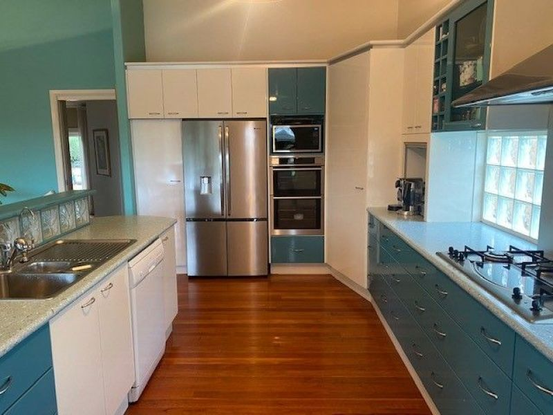 Private Rentals: 14 Palmview Place, Port Macquarie, NSW 2444