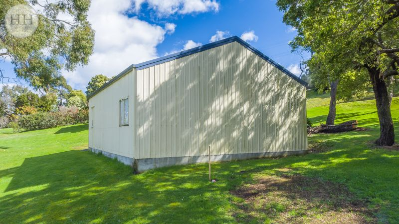 291-293 Windermere Road-13