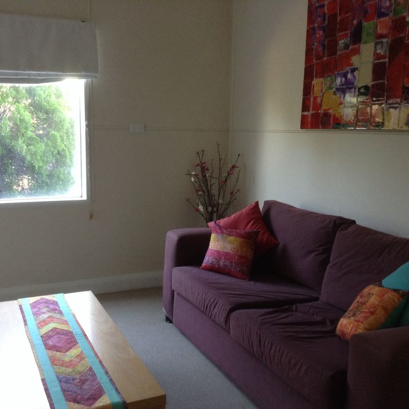 For Sale By Owner: 75 Mertin Street, Bourke, NSW 2840