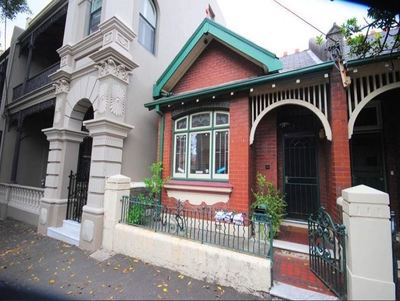 Character Filled home with huge additional study/ Rumpus room