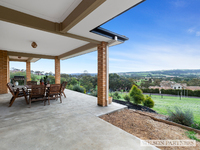 62 Eastern Ridge Hidden Valley, Vic