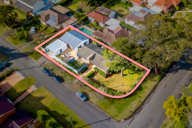 35 Bimburra Avenue St Ives 2075