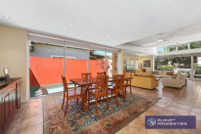 Sold property 2 050 000 for 23 lucy street ashfield nsw 2131 for Ashfield swimming pool opening hours