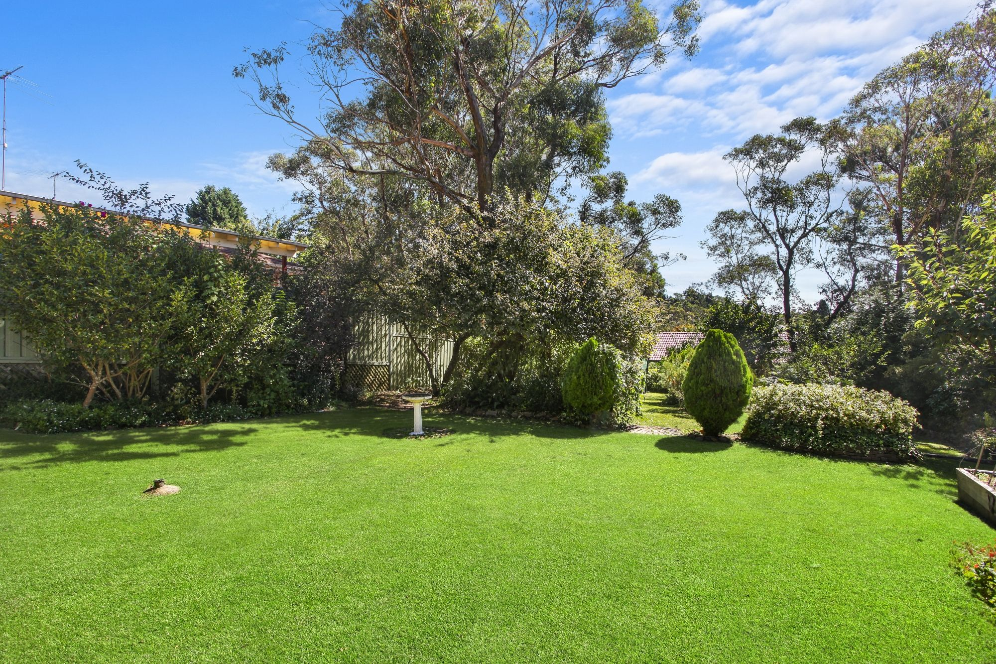 115 Sinclair Crescent Wentworth Falls 2782