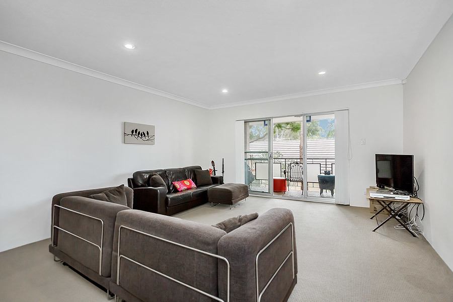 8/398 Great North Road, Abbotsford