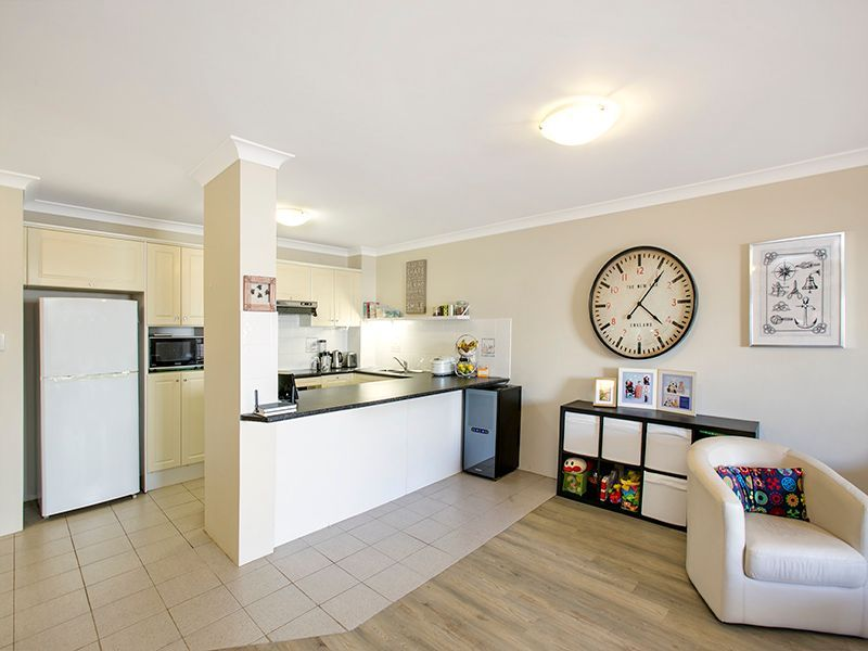 7/9 East Parade, Sutherland NSW 2232