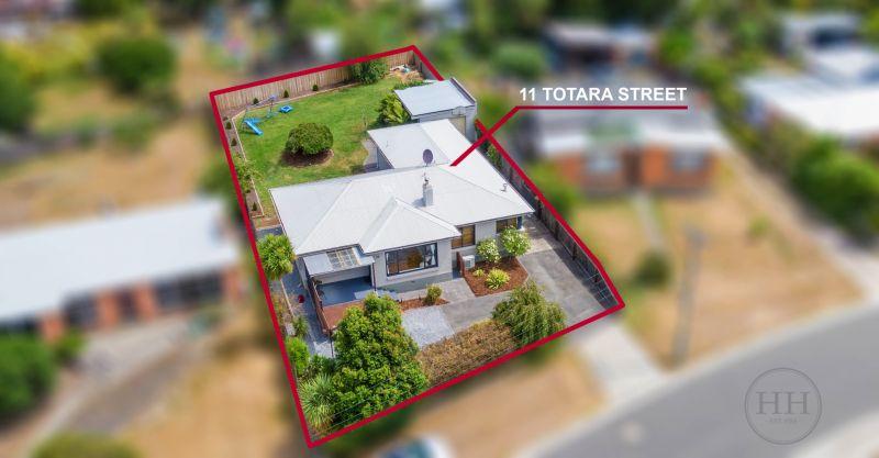 11 Totara Street-20