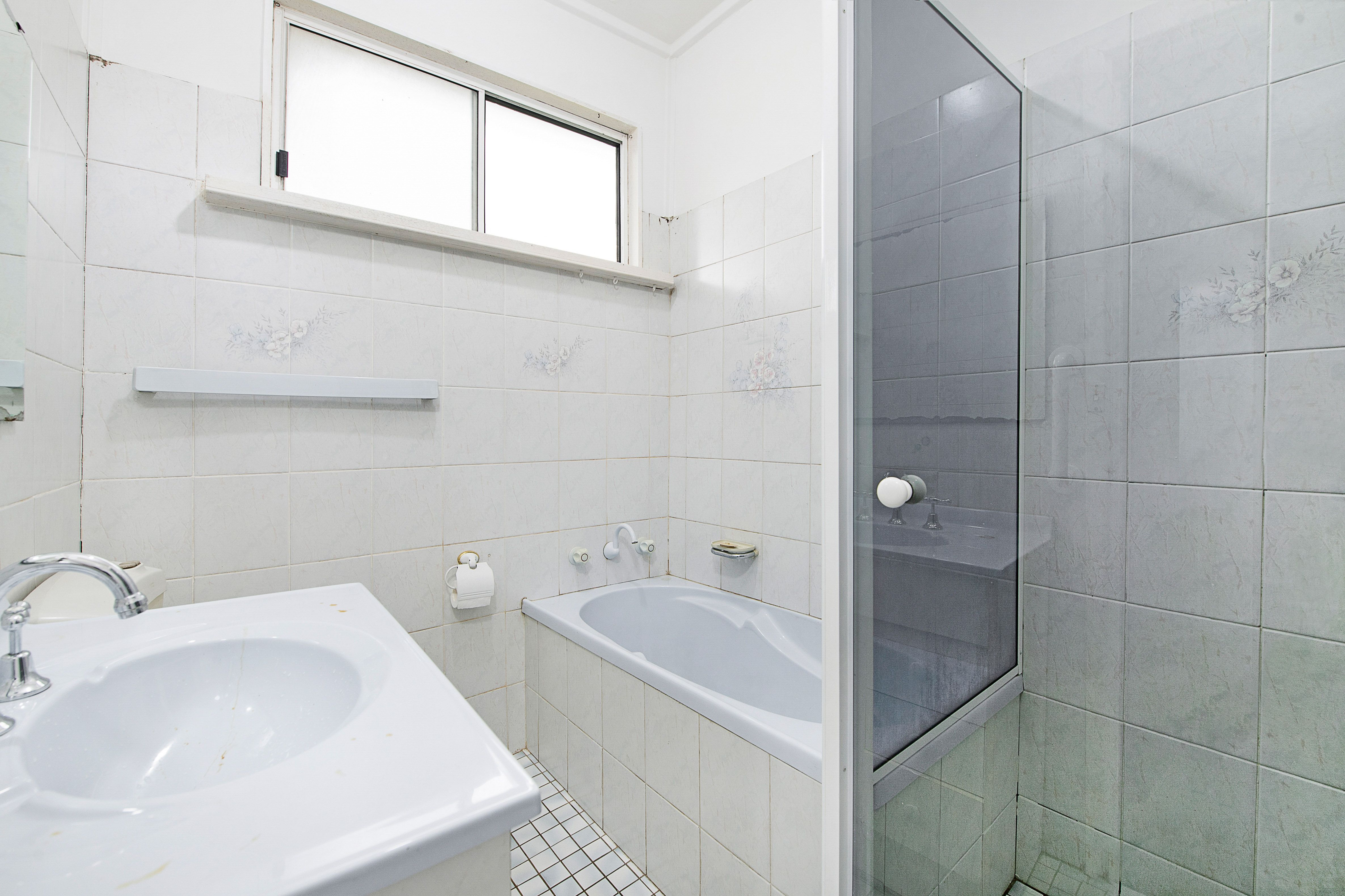 101 Kennedy Parade, Lalor Park NSW 2147