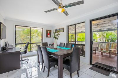 First Home Buyers, Renovators and Investors - This one is for you!
