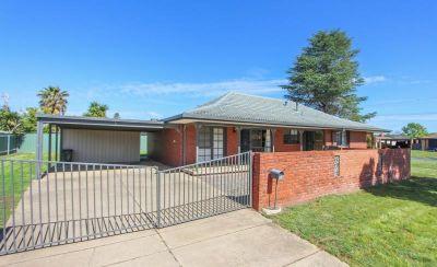 Well Presented Home with Versatile Floorplan