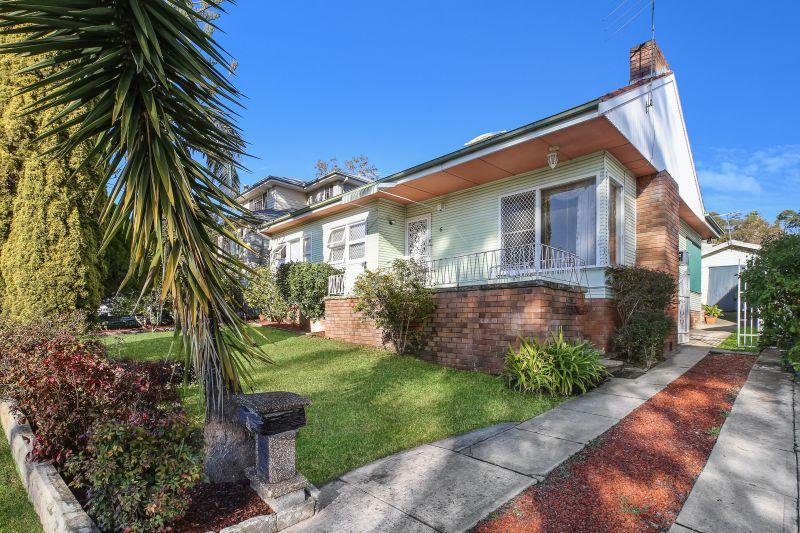 6 Lilac Street, Loftus NSW 2232
